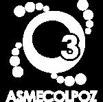 ASMECOLPOZ
