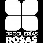 DROGUERIAS ROSAS