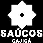 SAUCOS CAJICÁ