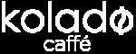 logo_kolado-blanco-01