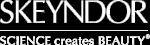 logo_skeyndor_2018_light