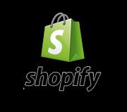 shopify-logo-png-6872